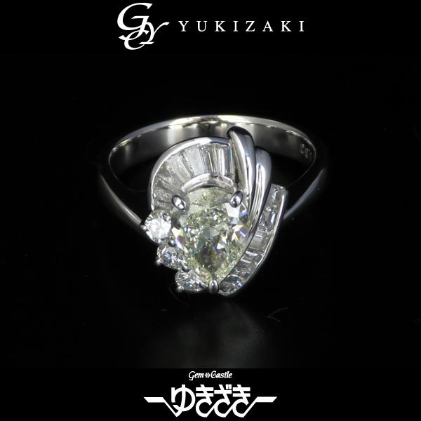 【人気商品!】 ダイヤモンド リングPT900 ダイヤモンド リング, カスヤグン:0f4b4887 --- verandasvanhout.nl