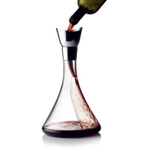 menu社ワインで選べるファンネル3種セット【代引き手数料無料】【送料無料】