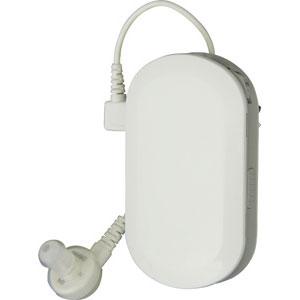 価格 交渉 格安激安 送料無料 エーストーン デジタル小型補聴器 コンサート 代引き手数料無料 非課税商品