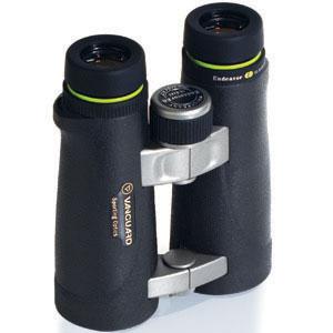 バンガード高性能双眼鏡 エンデバーED8420【代引き手数料無料】【送料無料】