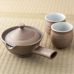 杉本与平作 風味が増す茶の間セット 代引き手数料無料 永遠の定番 送料無料 最新