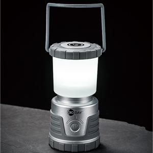 米国リベアサプライ社 LED 30DAYランタン【代引き手数料無料】【送料無料】