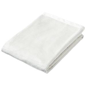 なめらかな肌触り あったかシルク毛布 代引き手数料無料 送料無料 待望 即納最大半額