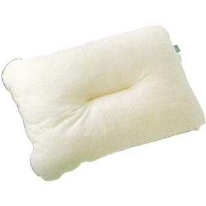 丸山博士開発!地磁気枕「たるまんゾウの枕」【代引き手数料無料】【送料無料】