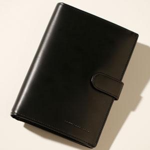 コラボレーターズ 最安値挑戦 期間限定 40枚収納レザーカードケース 送料無料 代引き手数料無料