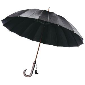「えいきち(R)」手作り16本骨高機能傘[代引き手数料無料][送料無料]