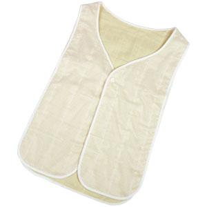 新作通販 ついに入荷 クールでドライな清涼汗取りパッド サットル 代引き手数料無料 1枚