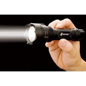 お見舞い 米CREE社7W米CREE社7W 3WAY高輝度LEDライト[代引き手数料無料], おしゃれフィールズ:a1a53cc1 --- psicologia153.dominiotemporario.com