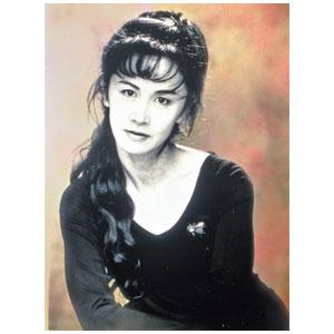 中島みゆき「オリジナルCD-BOX」【1984~1992】【代引き手数料無料】【送料無料】