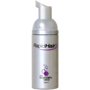 髪が強く健やかに甦る養毛剤「ラピッドヘア」【代引き手数料無料】【送料無料】