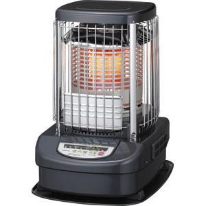 CORONA 業務用石油暖房機ブルーバーナー【48~66畳用】【代引き手数料無料】【送料無料】