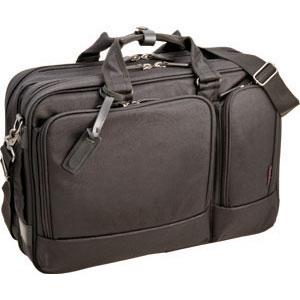 多機能2WAYビジネスバッグ[代引き手数料無料] 【送料無料】