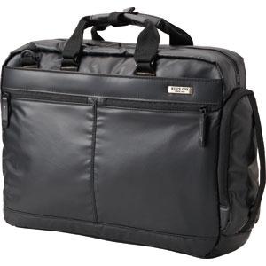 非常時に対応できる3WAY多機能バッグ【代引き手数料無料】【送料無料】