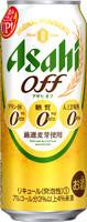 送料無料 アサヒ プライムリッチ 500ml 24本入 ※北海道、沖縄への発送はプラス1500円頂きます。