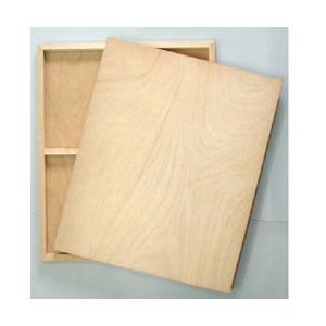 ARTETJE 木製パネル B3 (10枚パック) キャッシュレス 5%還元対象