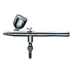 BBリッチ エアーブラシ RB-03S ノズル0.3mm カップ交換可傾斜自由 キャッシュレス 5%還元対象