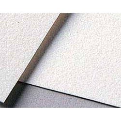 BFKリーブ 版画用紙 270g/m2 大判 630×900mm (10枚入) キャッシュレス 5%還元対象