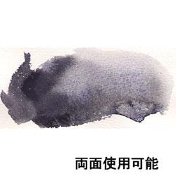 イラストボード GA-B2 B2 (728×515mm) ワーグマン 細目 1.5mm (10枚入) キャッシュレス 5%還元対象