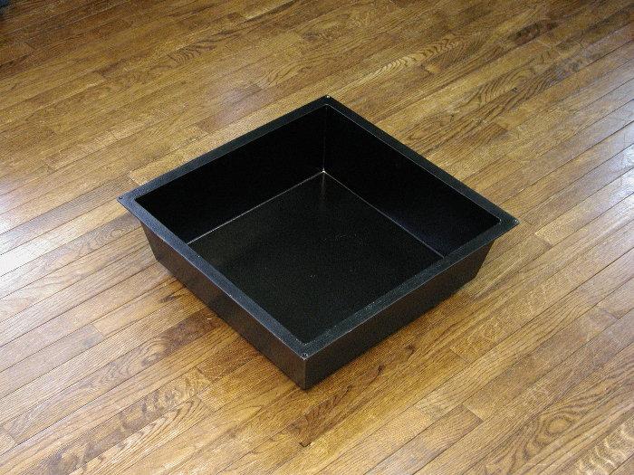 炉(正方形)Sサイズ