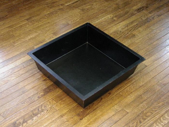 炉(正方形)Mサイズ