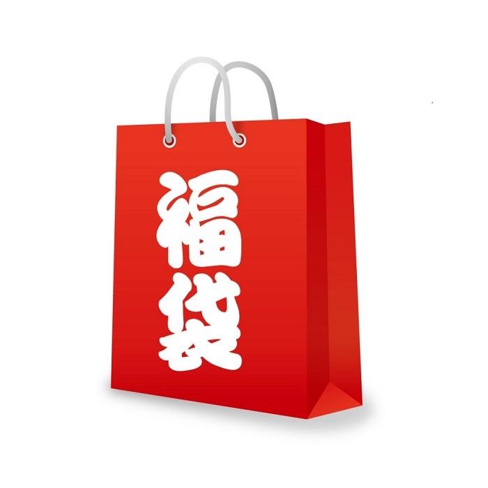 ※こちらの商品は他の商品と同時購入の場合 送料込みラインに含まれません※ S621 縫い付け福袋 訳あり品 メール便送料無料※同梱不可 がま口 口金 訳あり 正規激安 既に包装済み がまぐち 福袋 手芸 買い取り パーツ ガマグチ