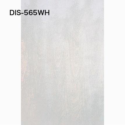 シェルフ 整理 収納 棚 キャビネット ホワイト 白