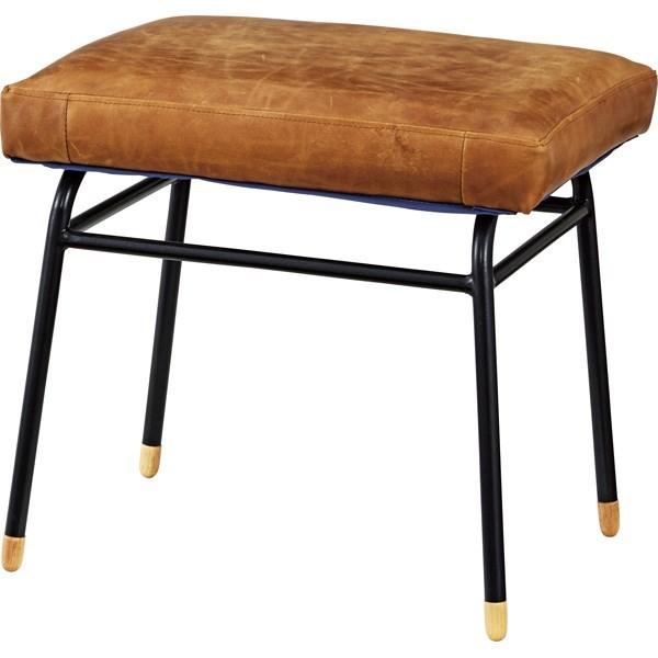 スツール イス バーチェア 椅子 カウンターチェア