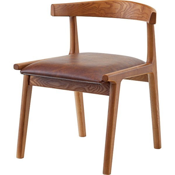 全品送料0円 単品 食卓 イス ダイニングチェア ダイニング用チェア イス 食卓 椅子 椅子 (数量1), 寝具インテリア工房リュクス:91618657 --- feiertage-api.de