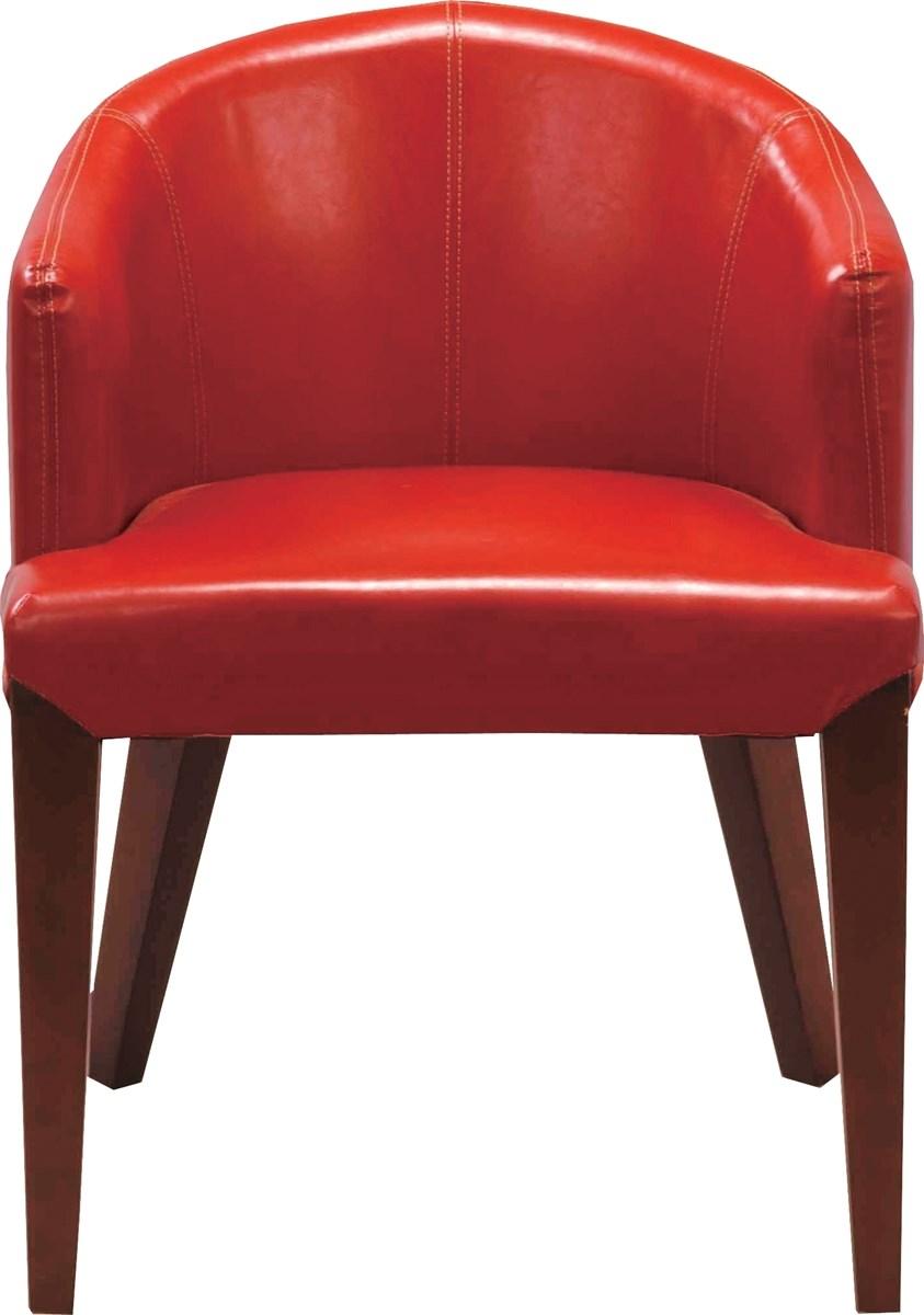 限定版 単品 ダイニングチェア ダイニング用チェア イス ダイニング用チェア 食卓 単品 椅子 レッド レッド 赤, アスレティックストア:9876dd3e --- feiertage-api.de