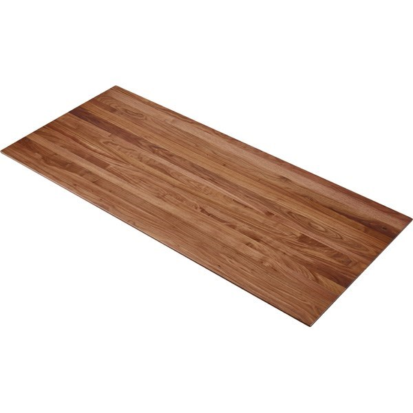 単品 ダイニングテーブル ダイニング用テーブル 食卓テーブル 机 テンバン 180
