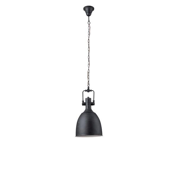 ライト (数量1) ブラック 黒