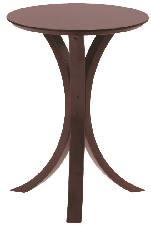 単品 テーブル 机 (数量1) ブラウン 茶