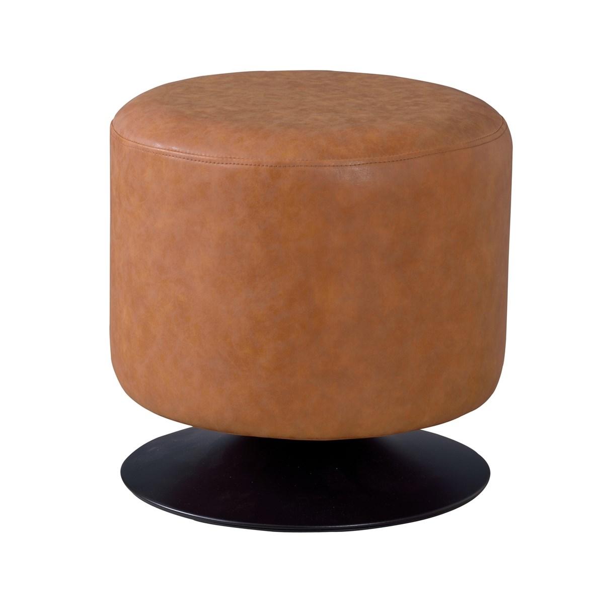 カイテンスツール イス バーチェア 椅子 カウンターチェア (数量1)