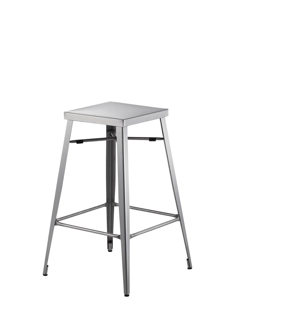 ハイスツール イス バーチェア 椅子 カウンターチェア