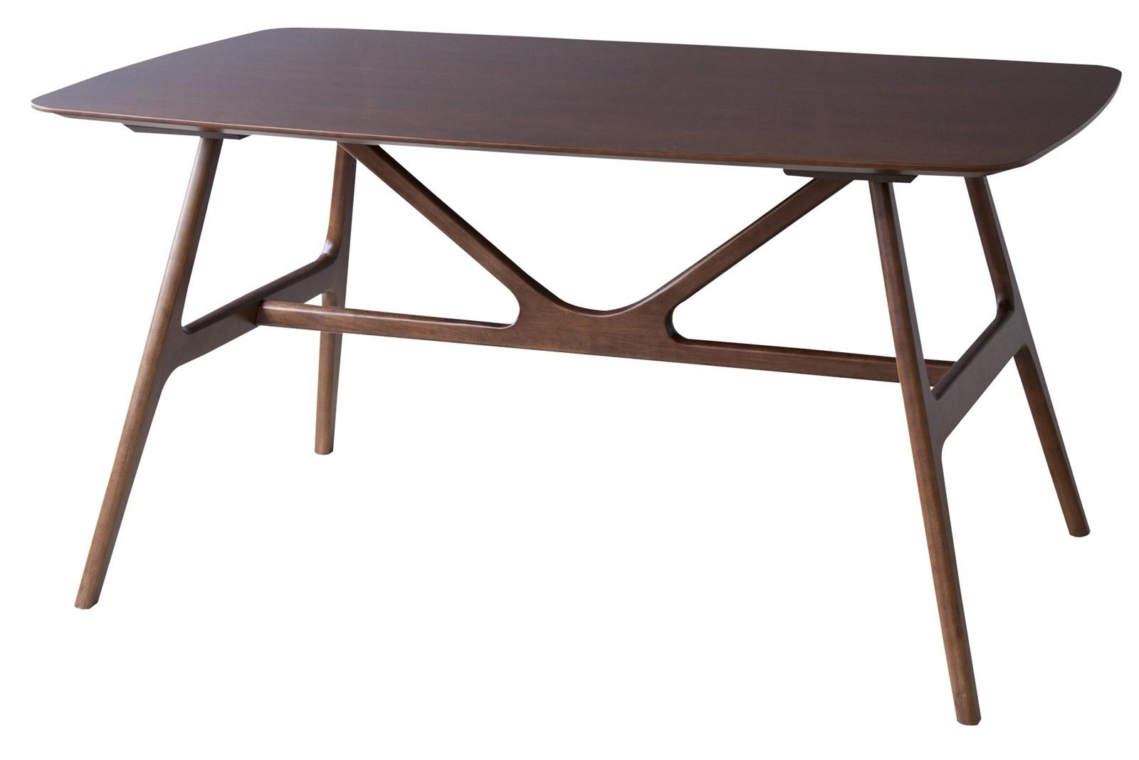 単品 A ダイニングテーブル ダイニング用テーブル 食卓テーブル 机