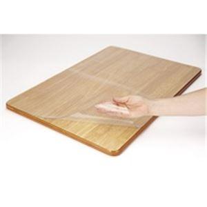 ジョインテックス 学童机 テーブル 専用デスク (テーブル 机) マット30枚 B404J-30
