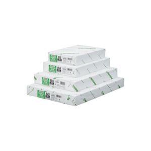 (業務用5セット) ジョインテックス コピーペーパー/コピー用紙 【A3/中性紙 500枚】 日本製 国産 A193J