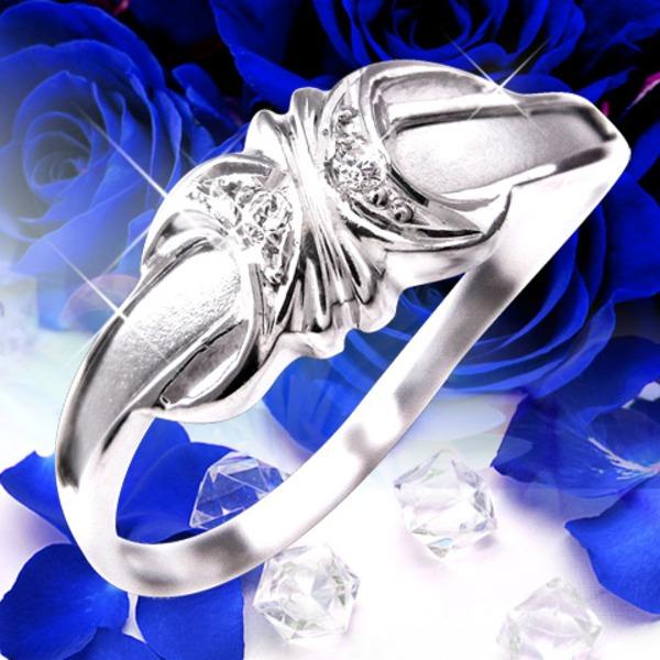 ダイヤリング 指輪エレガントリング 19号kTlOPXwZiu