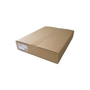 ヒサゴ コピー偽造防止用紙 浮き文字タイプ A3 片面 BP2111Z 1箱(600枚)