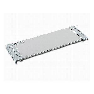 【送料無料】パラマウントベッド オーバーテーブル /KQ-060M 83cm幅用