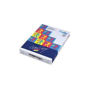 伊東屋 ハイパーレーザーコピー A3判 ホワイト HP601 500枚 白