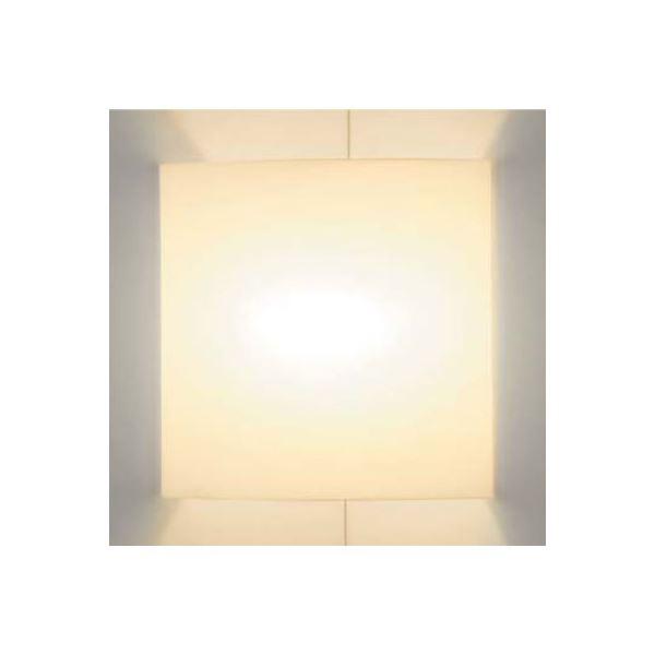 単品 日立 ブラケットライト (LED電球別売) LLB4637E