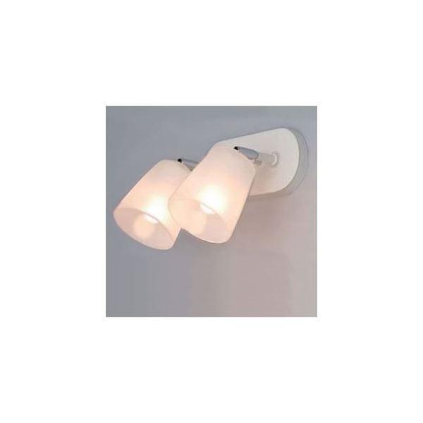 単品 日立 ブラケットライト (LED電球別売) LLB8651E