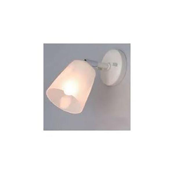 卸し売り購入 日立 LLB4651E ブラケットライト (LED電球別売) (LED電球別売) LLB4651E, イキシ:30cdb861 --- canoncity.azurewebsites.net