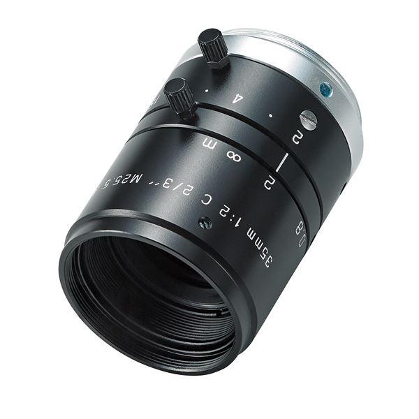 【ホーザン】レンズ L-600-35