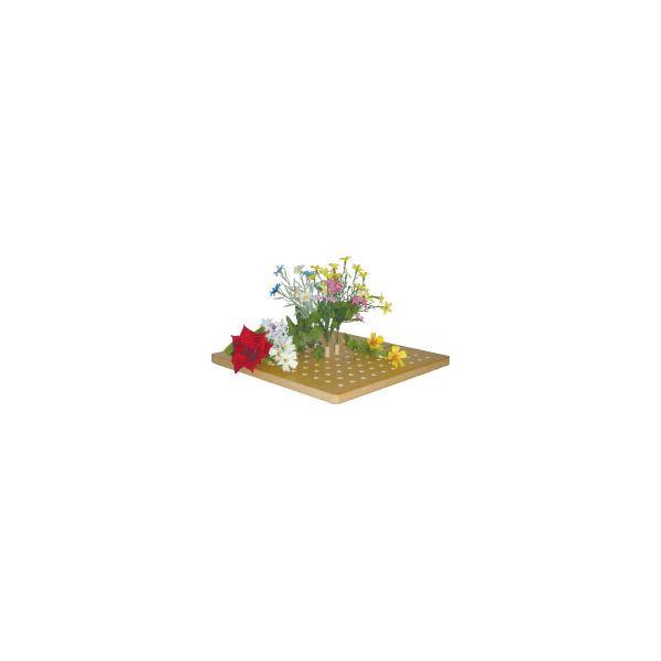 DLM お花でガーデニングB CA002