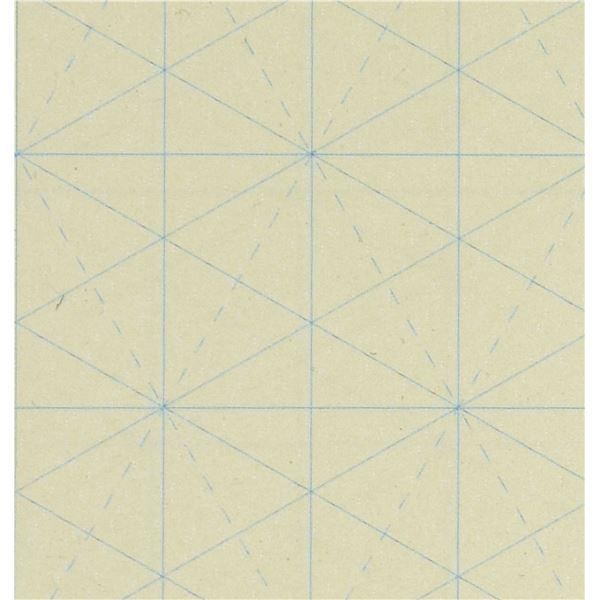 (まとめ) サンドアート/砂絵用シート 【ソリッドドロー】 380×270mm 樹脂製 【×30セット】