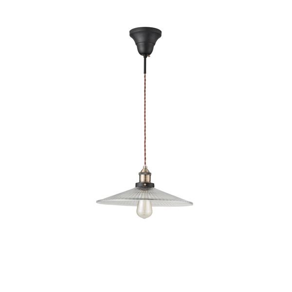 ペンダントライト(ライト 照明 器具/ダイニング/玄関/リビングライト 照明 ) LHT-712