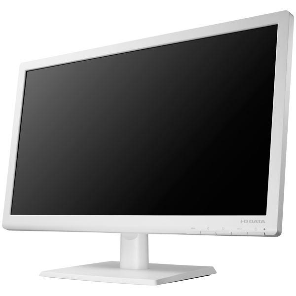 アイ・オー・データ機器 「5年保証」ブルーリダクション機能&フリッカーレス設計採用 LCD-AD194ESW 18.5型ワイド液晶ディスプレイホワイト LCD-AD194ESW, オウタキムラ:f8bd461e --- luzernecountybrewers.com