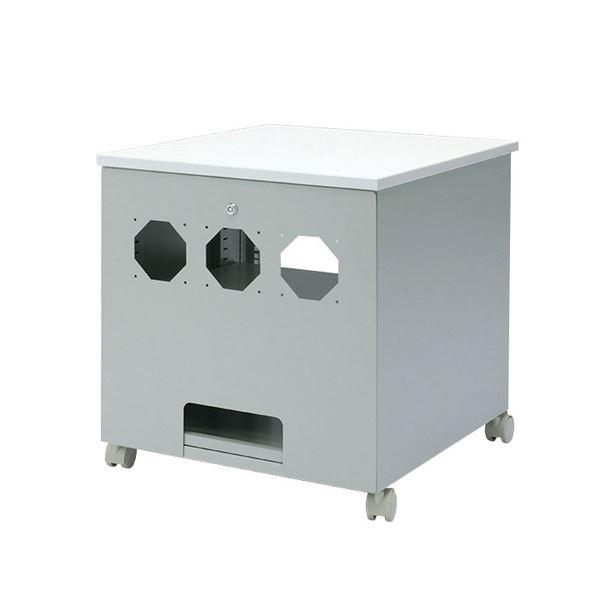 サンワサプライ バックパネル(CP-026N用) CP-026N-2K